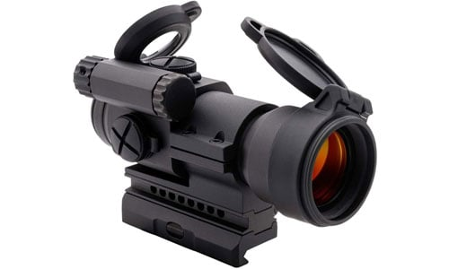 Aimpoint-PRO-Red-Dot-Reflex-Sight
