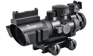 CVLIFE-4×32-Tactical-Rifle-Scope