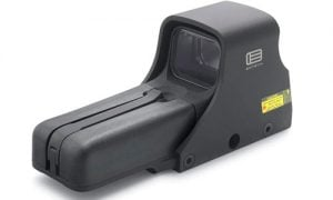 EOTECH-512-Holographic