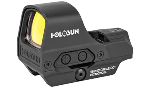 Holosun-HS510C-2-MOA-Dot