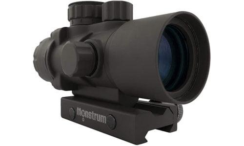 Monstrum-S330P-3X-Prism-Scope