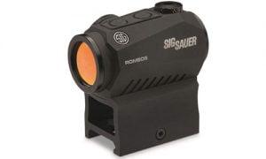 Sig-Sauer-SOR52001