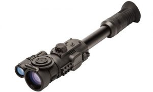 Sightmark-Photon-RT 4.5