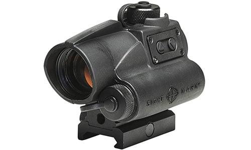 Sightmark-Wolverine-CSR-Red-Dot-Sight
