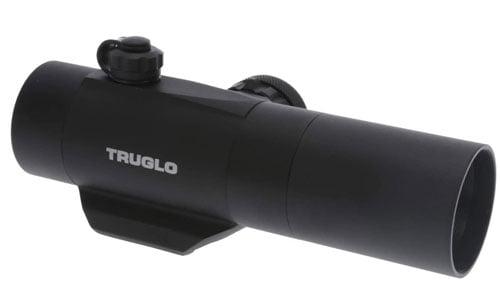 TRUGLO GOBBLE-STOPPER 30mm