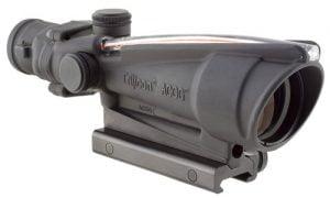 Trijicon-ACOG-3-5x35-Riflescopes
