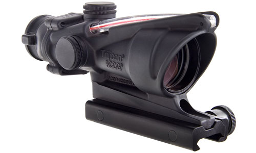 Trijicon-ACOG-4×32-BAC