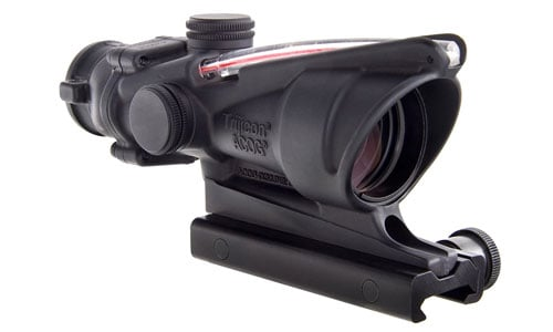 Trijicon-ACOG-4-X-32-Scope