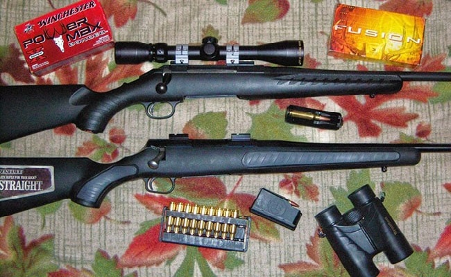 best scopes for 7mm-08