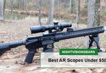 Best-AR-Scopes-Under-$500