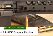 best-6-8-spc-scopes