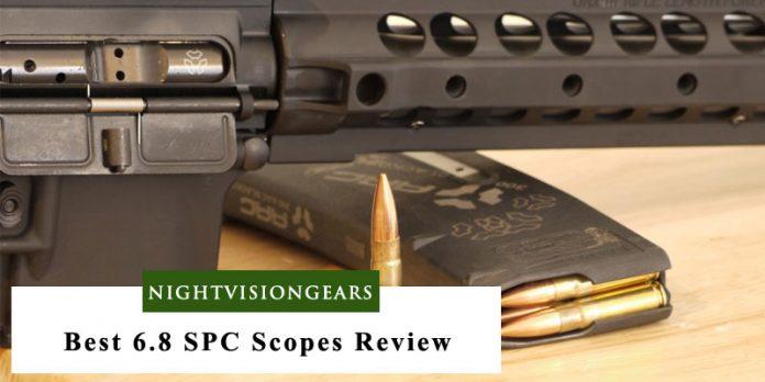 best-6-8-spc-scopes