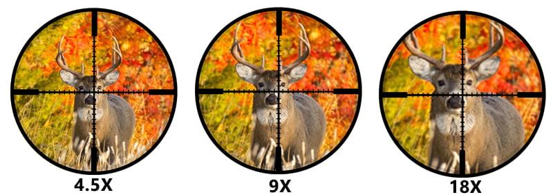 best 6.8 spc scope