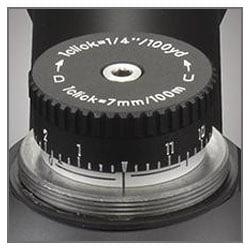 Nikon 6729 ProStaff