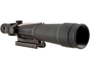 Trijicon TA55A ACOG 5.5 X Riflescope