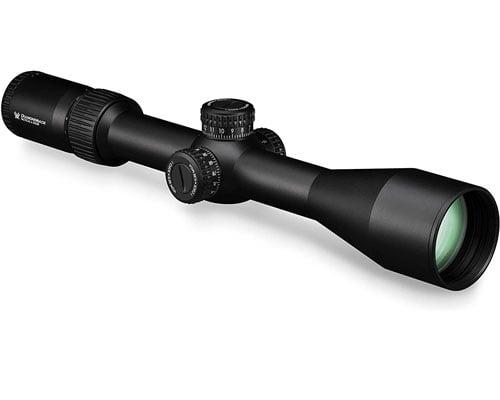 Vortex Optics Diamondback Tactical Riflescope