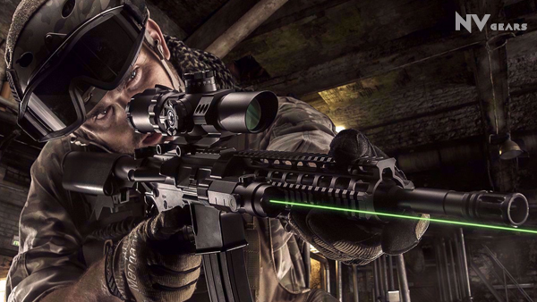 Buying Guide to Have the Best Night Vision Scopes