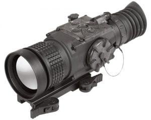 Armasight by FLIR Zeus 336 Rifle Scope