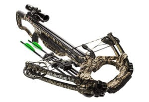 BARNETT Whitetail Pro Crossbow
