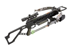 Excalibur GRZ 2 Crossbow