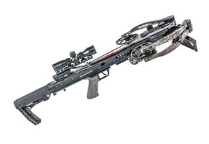 Killer Instinct Furious Pro Crossbow