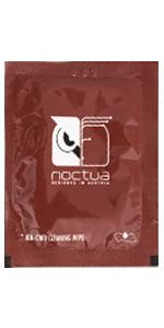 Noctua NT-H1 img 5
