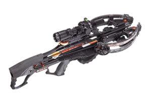 Ravin-R29X-Sniper-Crossbow