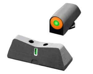 XS Sights New DXT2 Big Dot Night Sight