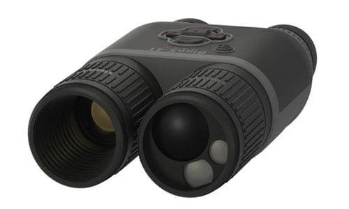 ATN BinoX-4T 384 2-8x Thermal Binocular