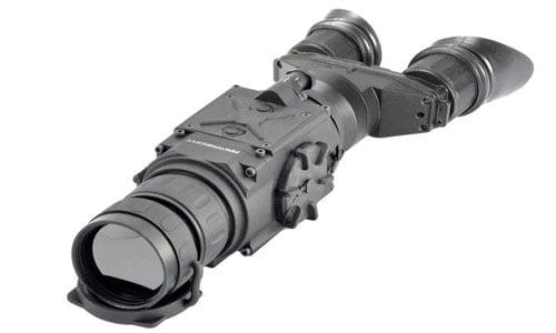 Armasight Command 3-12x50 Thermal Imaging Bi-Ocular