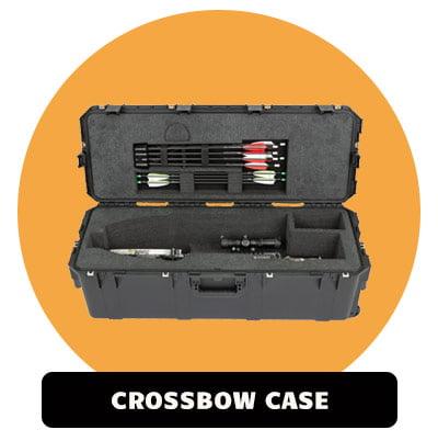 Crossbow Case