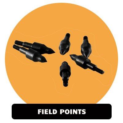 Field Points