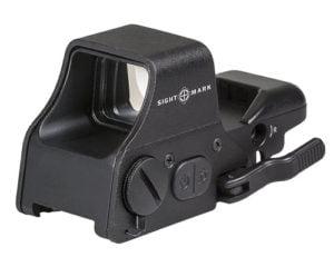 Sightmark Ultra Shot Reflex Sight
