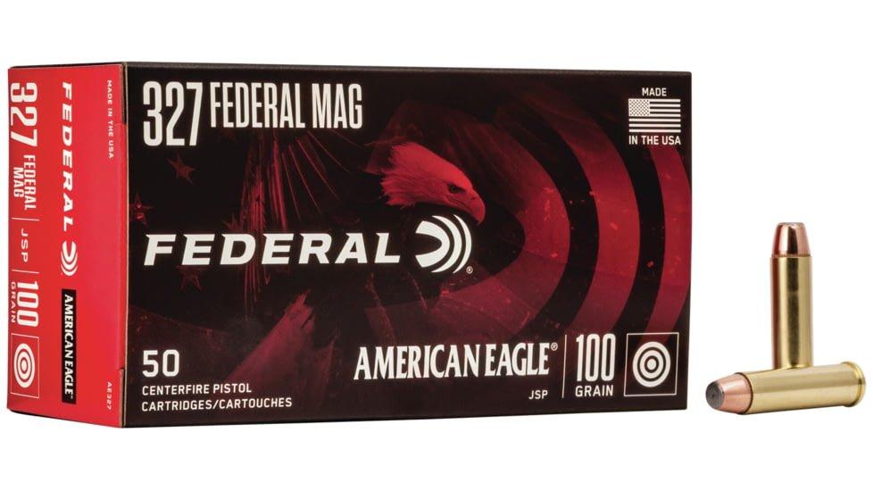 327-federal-magnum-100