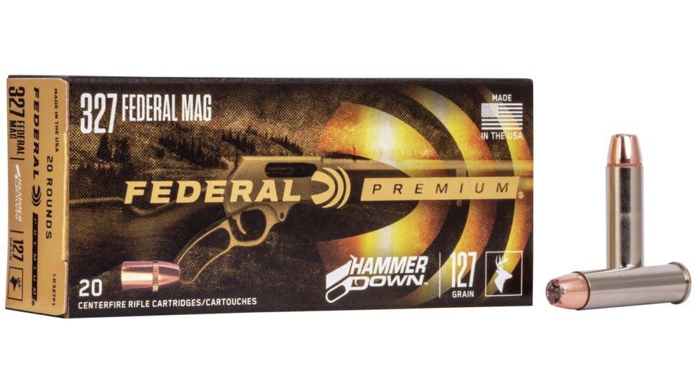 327-federal-magnum-127