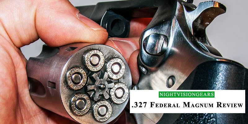 327-federal-magnum-review