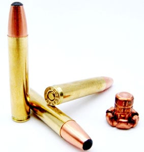 350-legend-cartridge