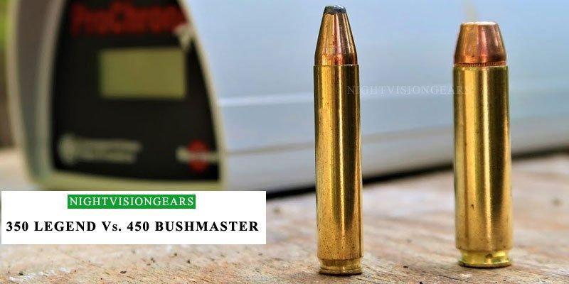 350-vs-450-ammo