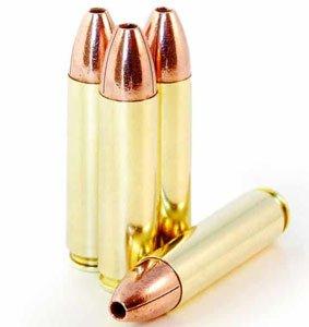 450-bushmaster-cartridge