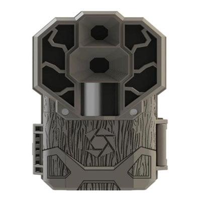 Stealth Cam DS4K Infrared Camera HD