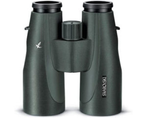 SWAROVSKI Optik 15x56 SLC Series Water Proof Roof Prism Binocular
